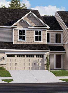 1786 Emerson Court, Chaska, MN 55318 (#6102473) :: Lakes Country Realty LLC