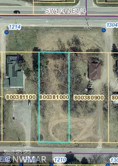1222 1st Street E, Bemidji, MN 56601 (#6102949) :: The Duddingston Group
