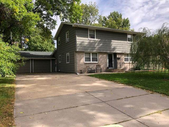 715 Birch Street, Anoka, MN 55303 (#6103847) :: The Pietig Properties Group