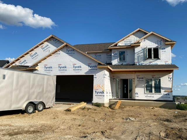6356 Sunset Hill Place NW, Rochester, MN 55901 (#6103871) :: The Janetkhan Group