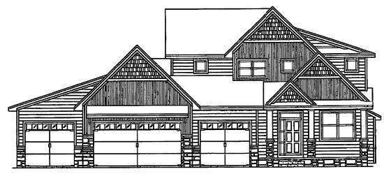 1747 198th Street NW, Oak Grove, MN 55011 (MLS #6104314) :: RE/MAX Signature Properties