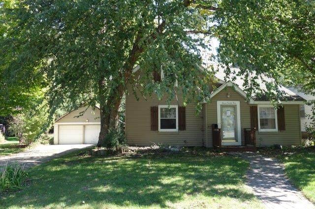 1123 Sibley Street, Hastings, MN 55033 (#6104413) :: Twin Cities Elite Real Estate Group | TheMLSonline