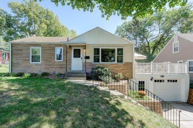 2618 Parkview Boulevard, Robbinsdale, MN 55422 (MLS #6104799) :: RE/MAX Signature Properties