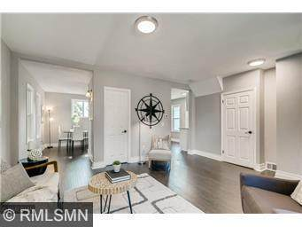 3401 32nd Avenue S, Minneapolis, MN 55406 (#6105323) :: Holz Group