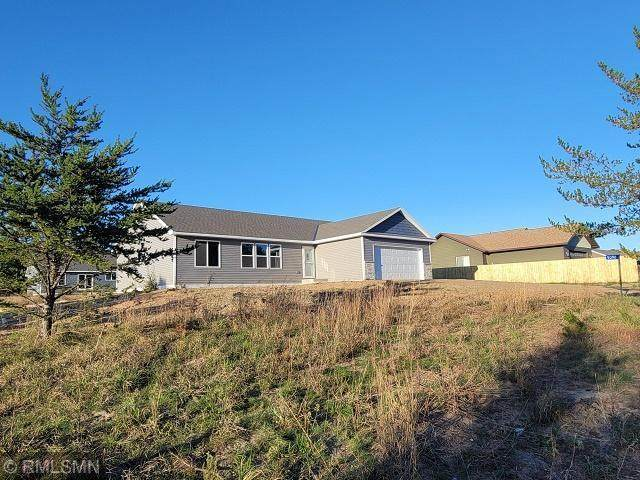 9098 2nd Avenue, Breezy Point, MN 56472 (MLS #6105578) :: RE/MAX Signature Properties