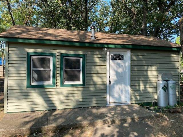 49222 Middle Leaf Road #3, Henning, MN 56551 (#6106265) :: The Smith Team