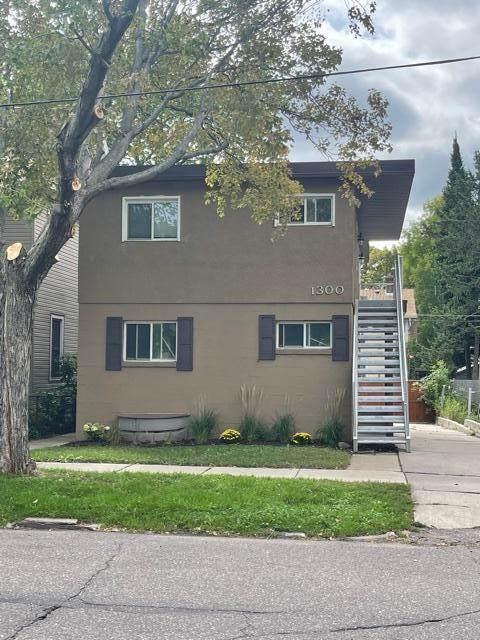 1300 Selby Avenue, Saint Paul, MN 55104 (#6106352) :: The Duddingston Group