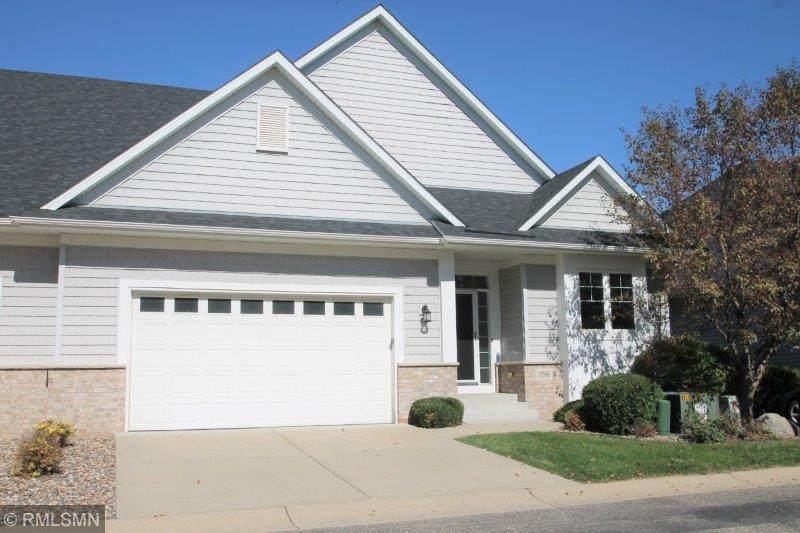 10396 Grant Drive - Photo 1