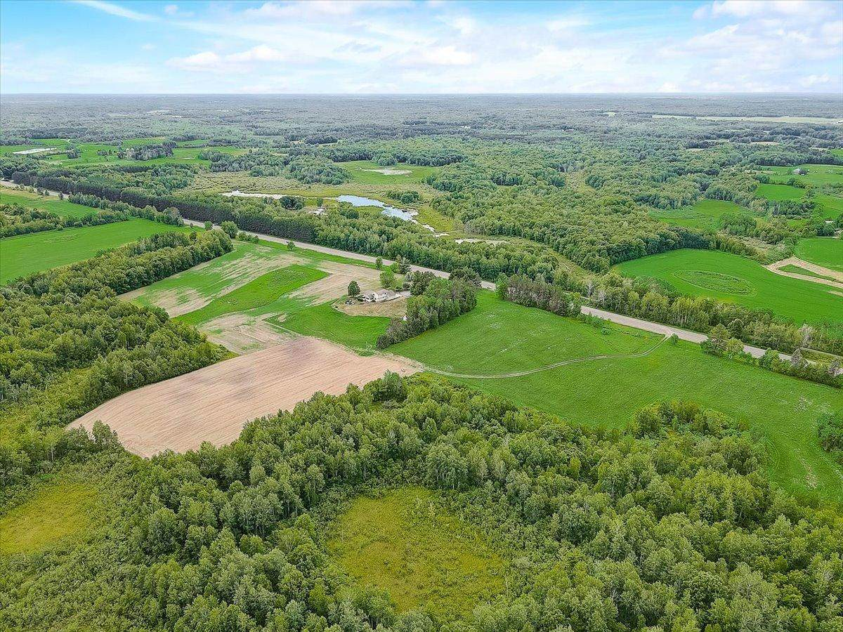 52022 County Highway 61, Lot 1 - Photo 1