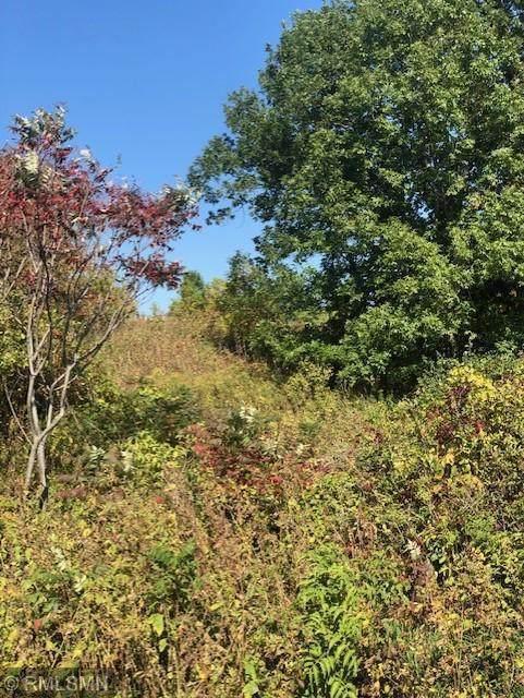2.28 acres Along County Rd I - Photo 1