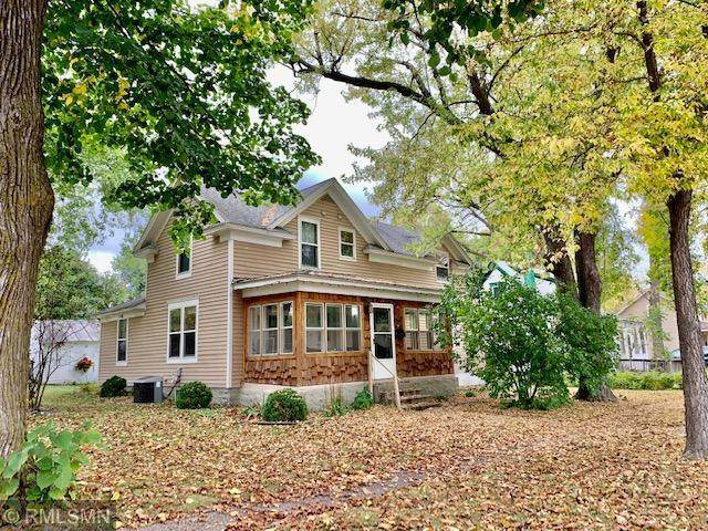 603 Clark Street, River Falls, WI 54022 (#6109711) :: Twin Cities South