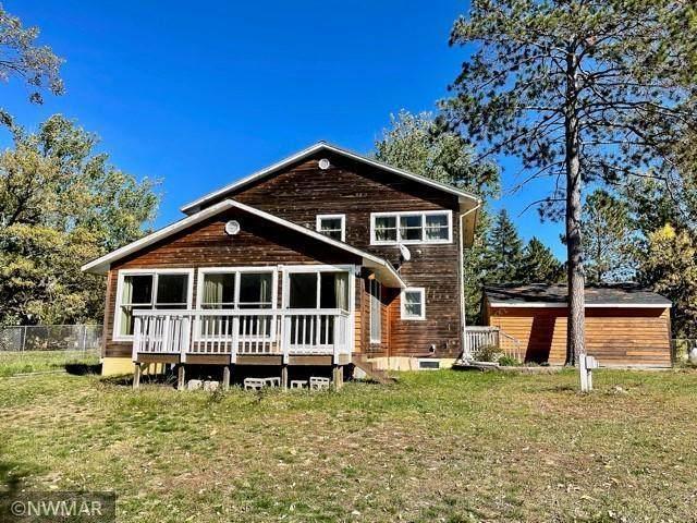 32642 Wolf Lake Road - Photo 1