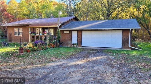1232 State 84 SW, Pine River, MN 56474 (#6114948) :: The Odd Couple Team