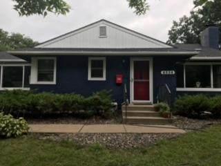 6336 Josephine Avenue, Edina, MN 55439 (#6114980) :: Happy Clients Realty Advisors