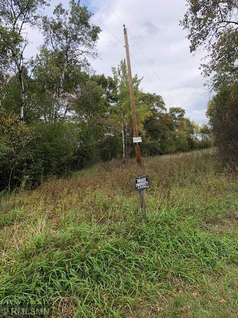XXXX Swan Lake Drive NW, Oak Grove, MN 55011 (#6115065) :: Servion Realty