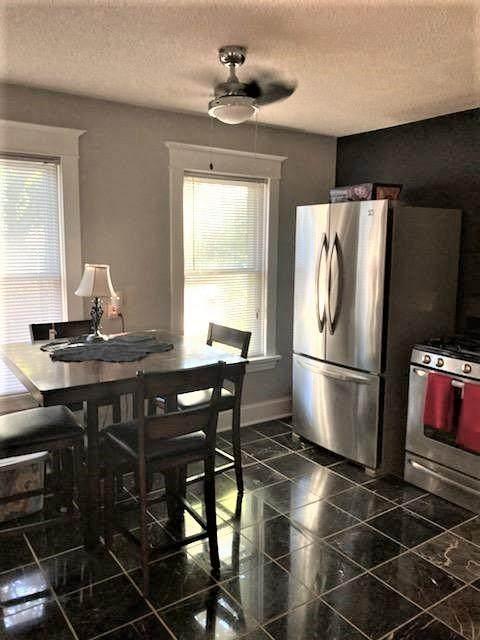 814 Minnehaha Avenue W, Saint Paul, MN 55104 (#6115669) :: Straka Real Estate
