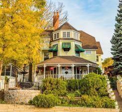 319 Ramsey Street, Saint Paul, MN 55102 (#6115749) :: Straka Real Estate