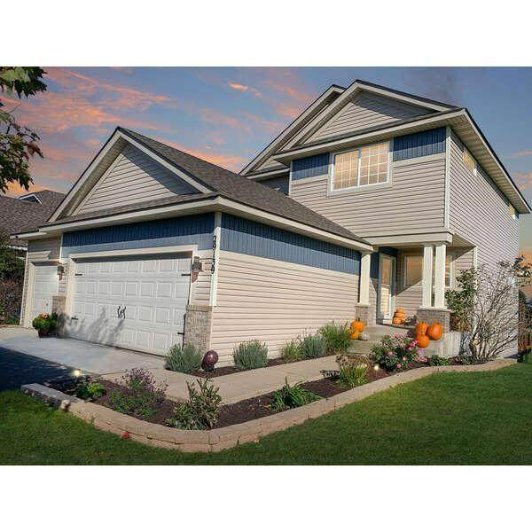 29139 Wildwood Road, Chisago City, MN 55013 (#6116079) :: Servion Realty