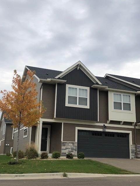 13679 Brockway Avenue, Rosemount, MN 55068 (#6117592) :: The Pietig Properties Group