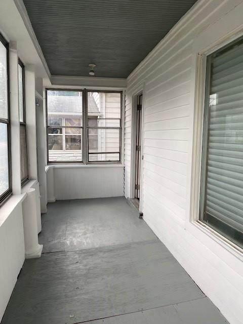 1495 Selby Avenue, Saint Paul, MN 55104 (#6118173) :: Happy Clients Realty Advisors
