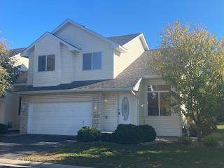 1679 Delaney Lane, Shakopee, MN 55379 (#6119307) :: Twin Cities South