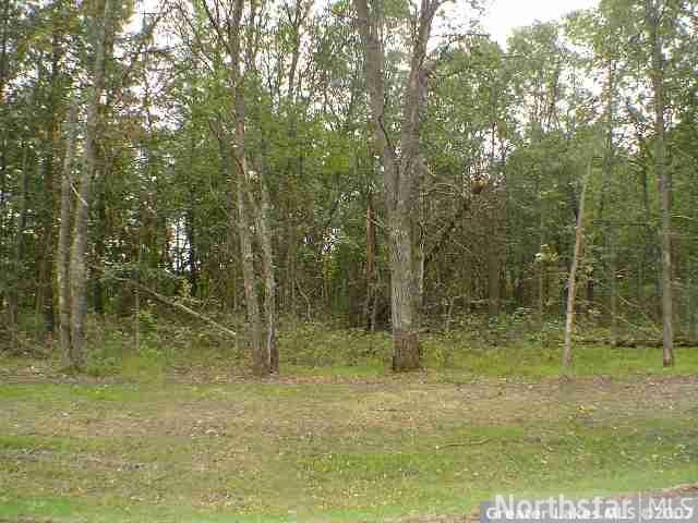 Lot 9 blk 1 Riverwood Shores - Photo 1