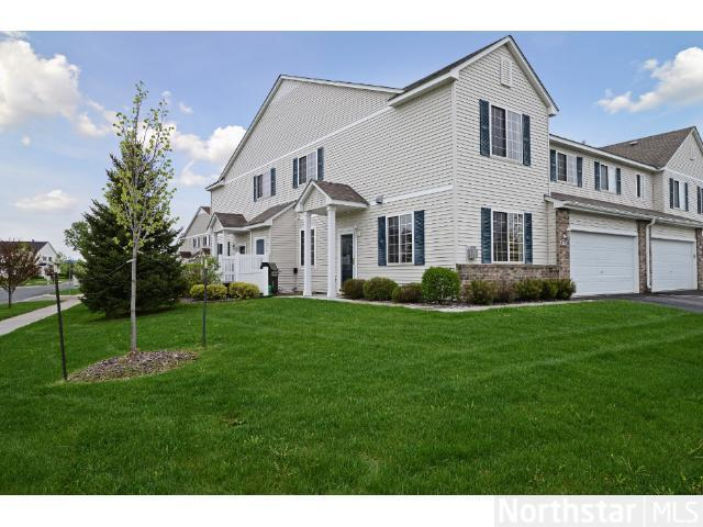 18241 69th Place N, Maple Grove, MN 55311 (#4346026) :: The Preferred Home Team