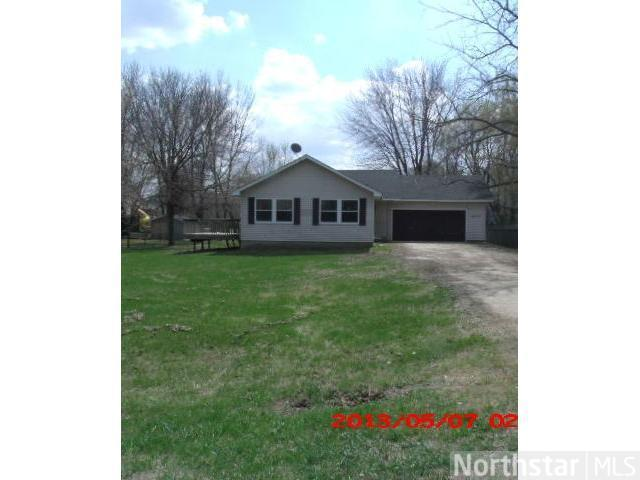406 Riverview Drive, Monticello, MN 55362 (#4353792) :: The Preferred Home Team