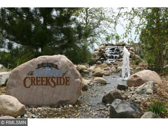 3315 Old Stone Way NE, Sauk Rapids, MN 56379 (#4551656) :: Olsen Real Estate Group