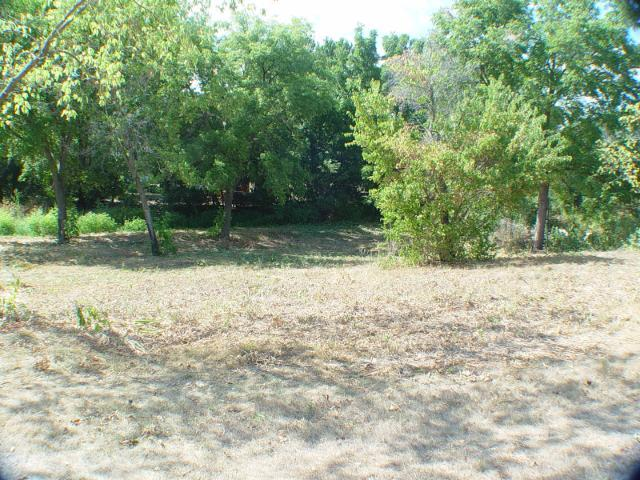 XXX Lots 6,7 2nd St S, Bayport, MN 55003 (#4651436) :: Holz Group