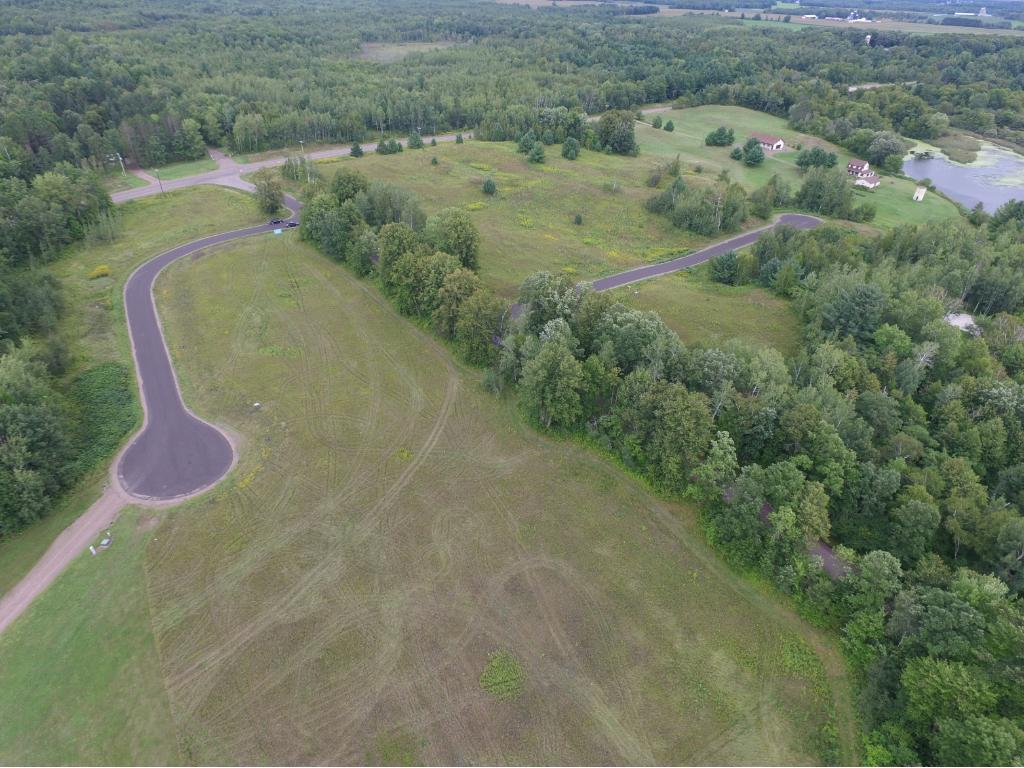 Lot 18 & 19 Hwy D (Yager Timber Estates) - Photo 1