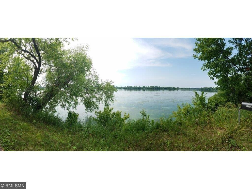 7482 Peltier Lake Drive - Photo 1