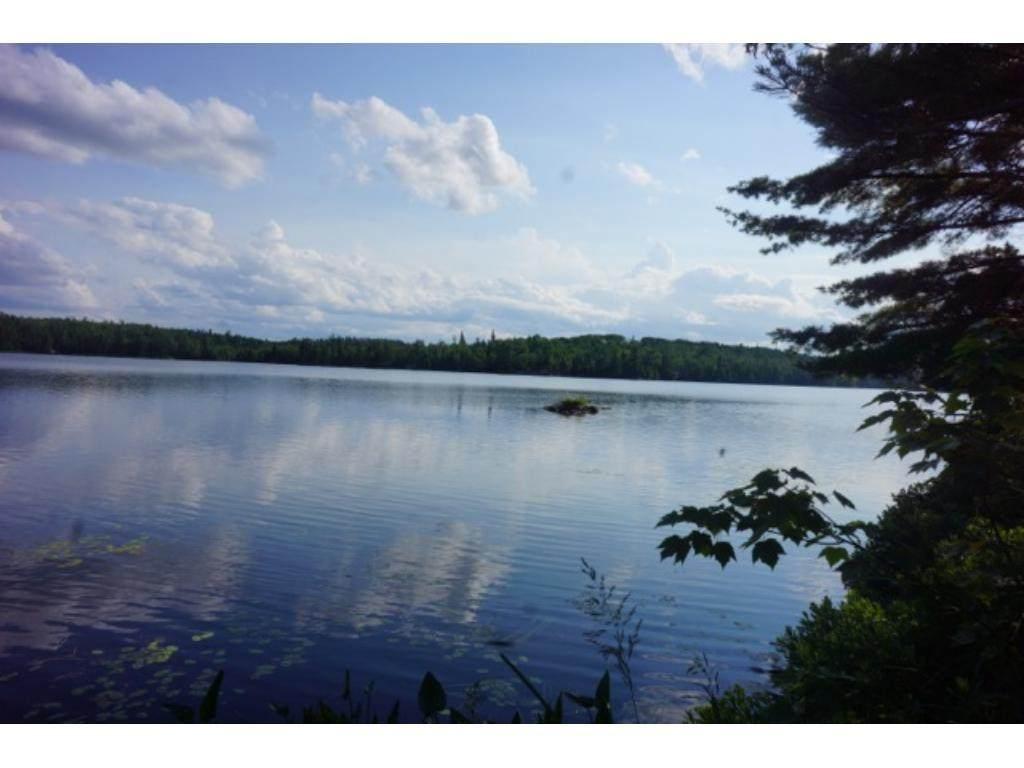 xxx Ban Lake Spur - Photo 1