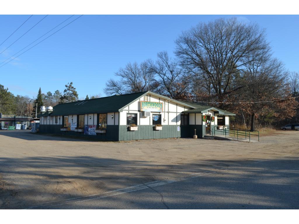 26020 County Road 3 - Photo 1