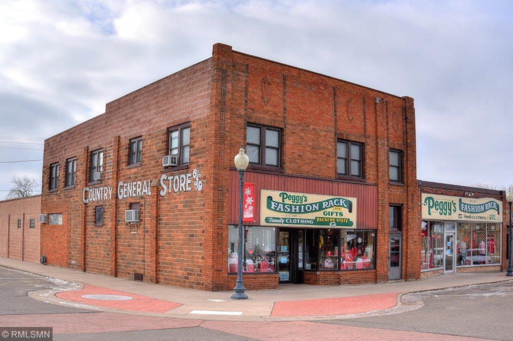 7715 Main Street - Photo 1