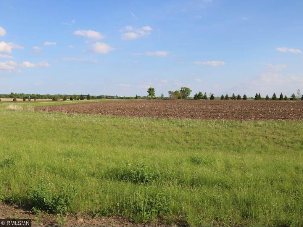 35868 Sharon Prairie Drive - Photo 1