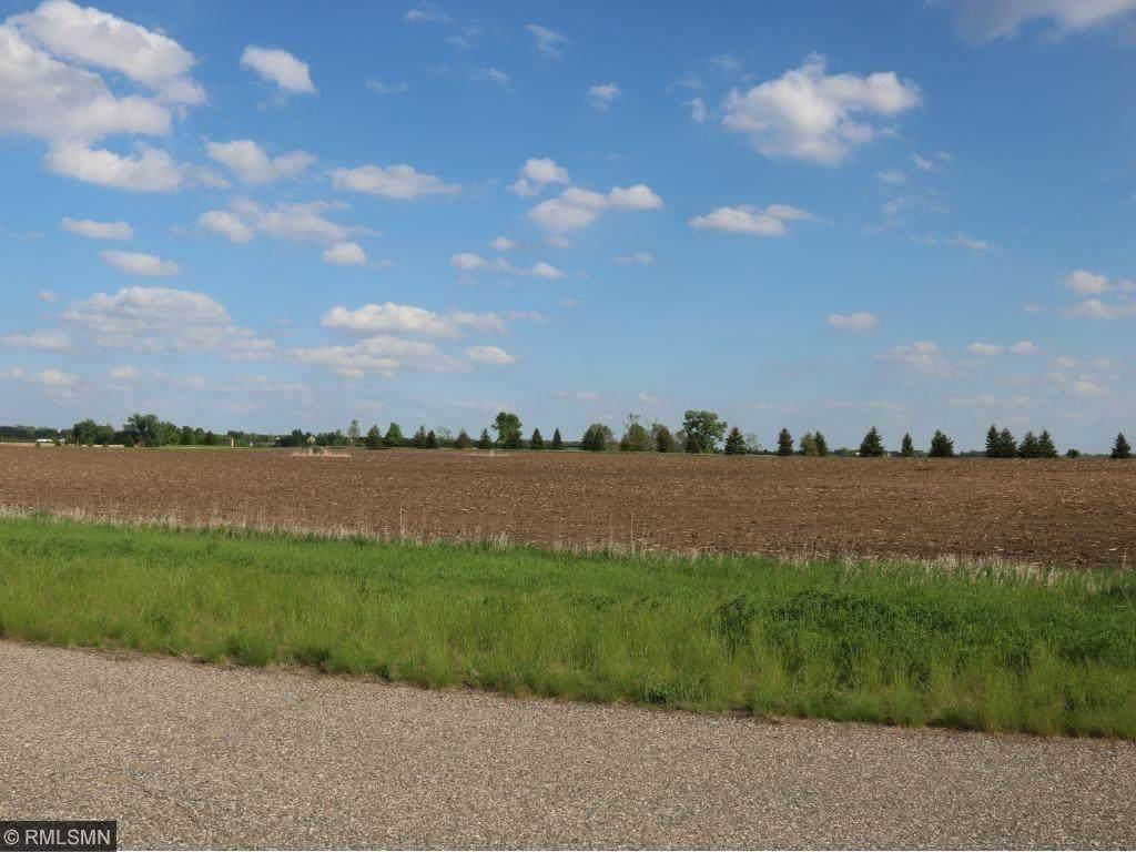 35818 Sharon Prairie Drive - Photo 1