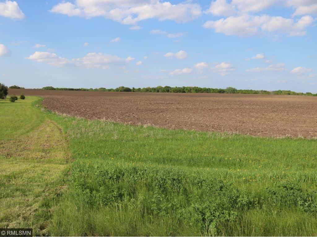 35811 Sharon Prairie Drive - Photo 1