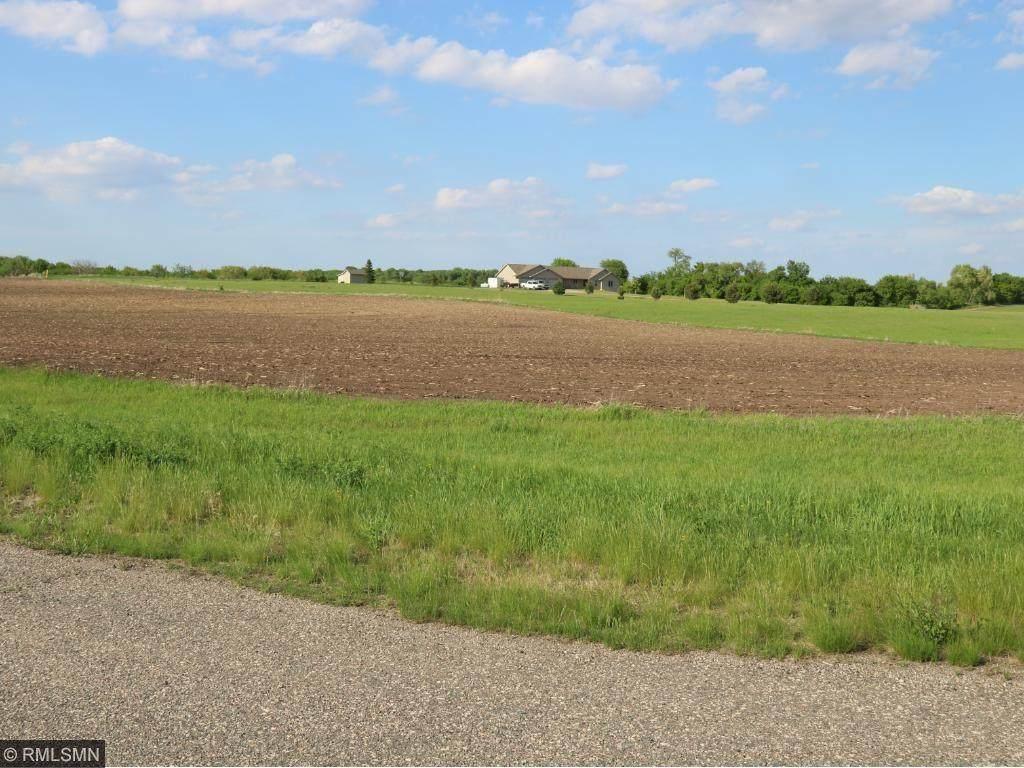 30070 Prairie Sage Lane - Photo 1