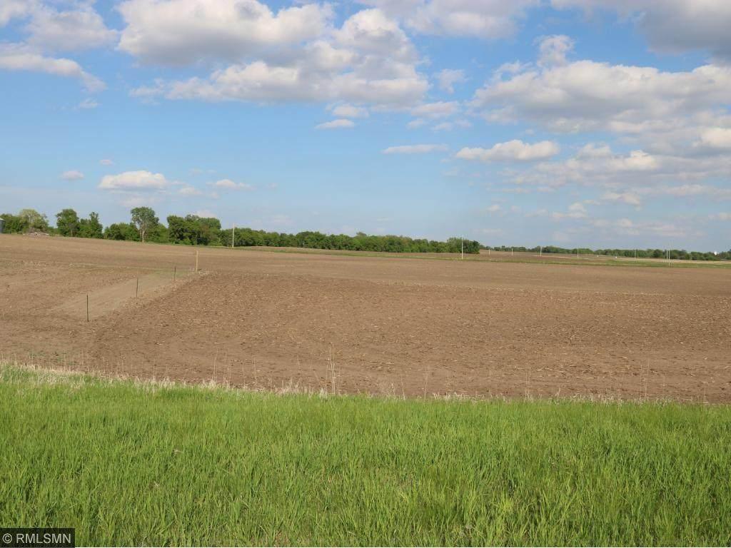 29947 Prairie Sage Lane - Photo 1