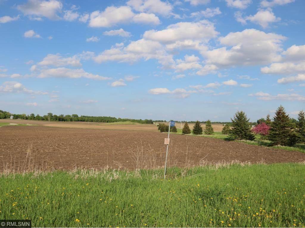 35981 Sharon Prairie Drive - Photo 1