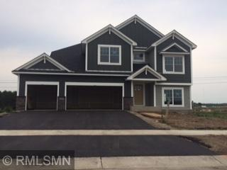 5364 Pine Island Road, Woodbury, MN 55129 (#4968907) :: The Snyder Team