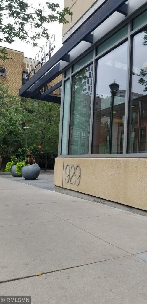929 Portland Avenue #2202, Minneapolis, MN 55404 (#4984300) :: The Preferred Home Team