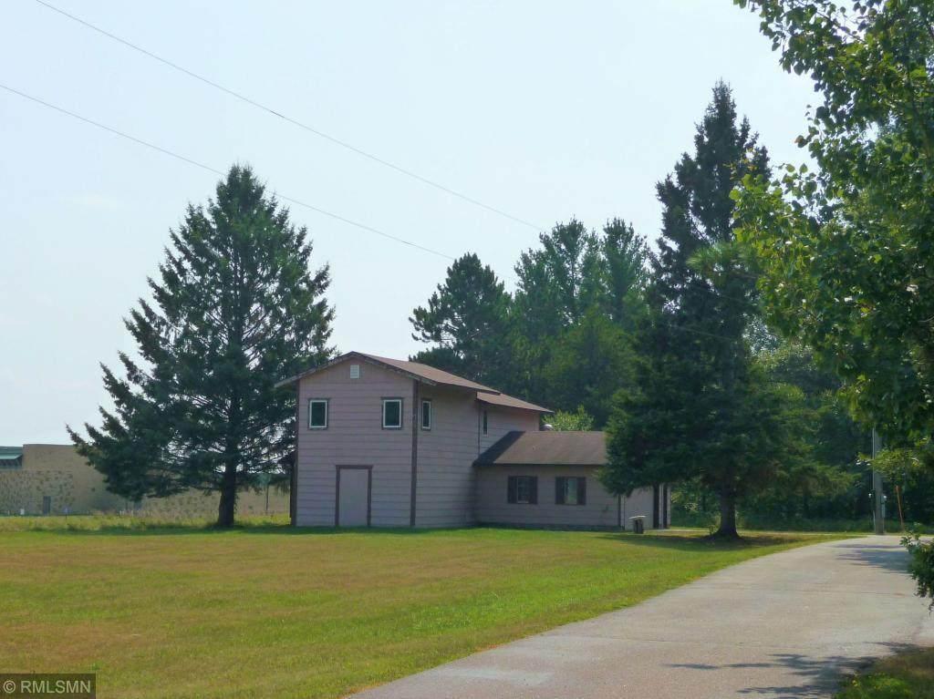 6515 County Road 11 - Photo 1