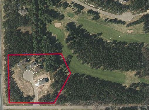 1777 George Norman Drive, New Richmond, WI 54017 (#5002788) :: The Preferred Home Team