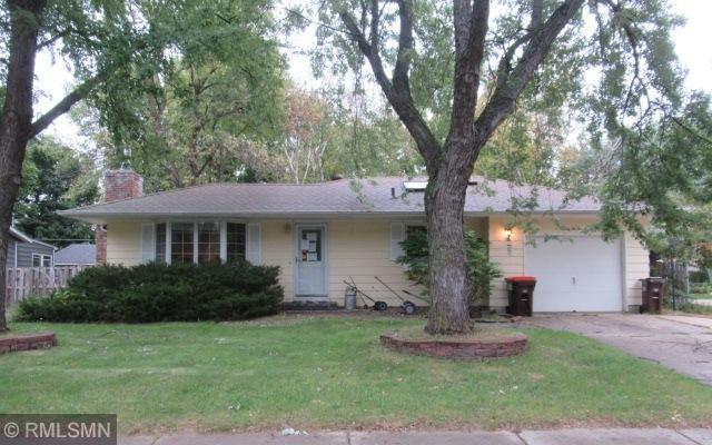 2213 Pine Street, Hastings, MN 55033 (#5009211) :: Olsen Real Estate Group