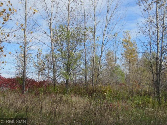 XXXX Harvest Hills Outlot - Photo 1