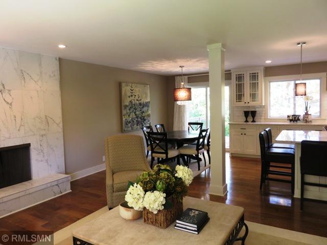 14420 Woodhill Terrace, Minnetonka, MN 55345 (#5016360) :: The Janetkhan Group