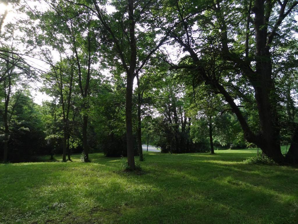 7395 Farmhill Drive - Photo 1
