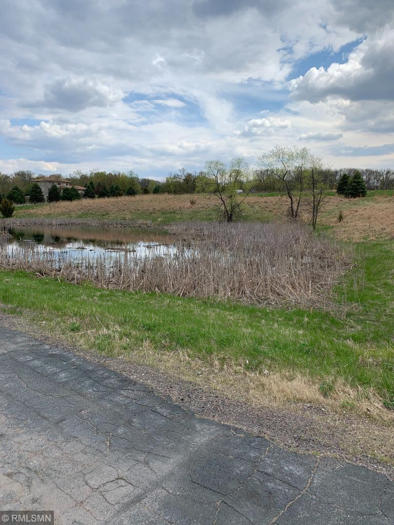 1524 Hidden Valley Circle - Photo 1